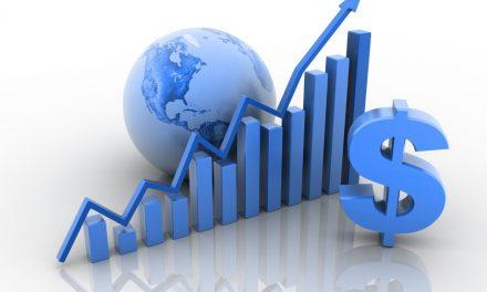 Licitações internacionais e recursos estrangeiros: mão na roda da economia brasileira
