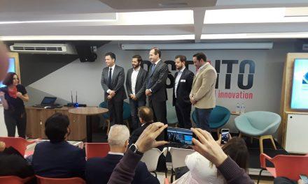 CVM e Abfintechs assinam acordo de cooperação
