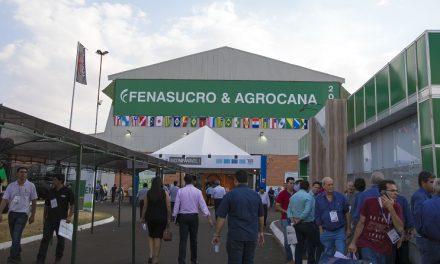 Brasil é o país com maior potencial de produção de bioenergia no mundo