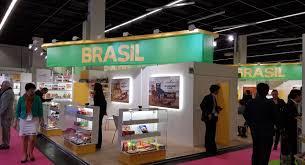 Abimapi e Apex-Brasil projetam mais de R$ 5 milhões em novo acordo setorial
