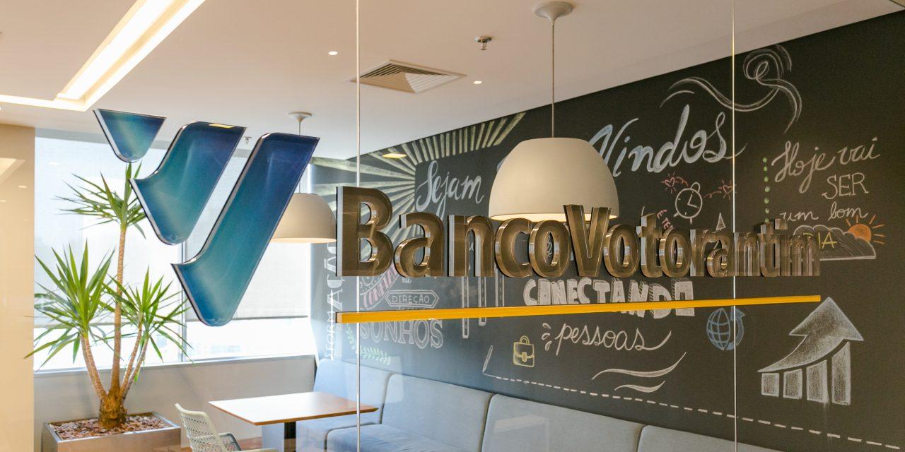 Última chamada: inscrições para o Programa de Estágio 2020 do Banco Votorantim se encerram em 16/09