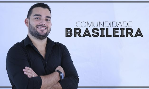Já está no ar a segunda edição do Summit Brasil USA