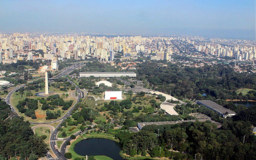 São Paulo possui 35 empresas que mais crescem no Brasil, segundo ranking da Deloitte