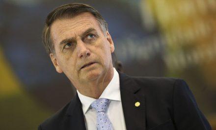 Brasil Investment Forum destacará oportunidades de investimentos em setores estratégicos da economia brasileira