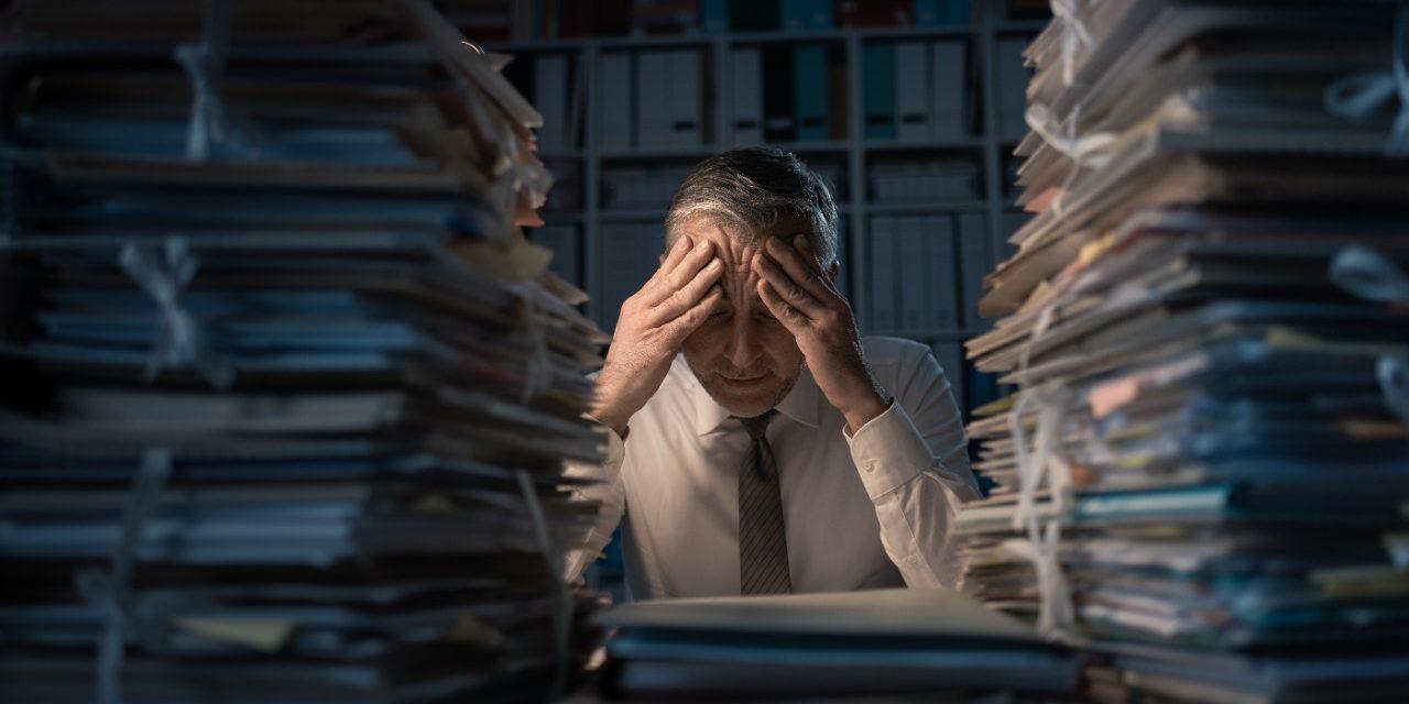 Empresas criam negócios para diminuir os danos da burocracia