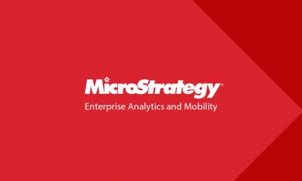 MicroStrategy e Freddie Mac desenvolvem dashboard analítico para avaliar o desempenho dos empréstimos e otimizar estratégias de créditos