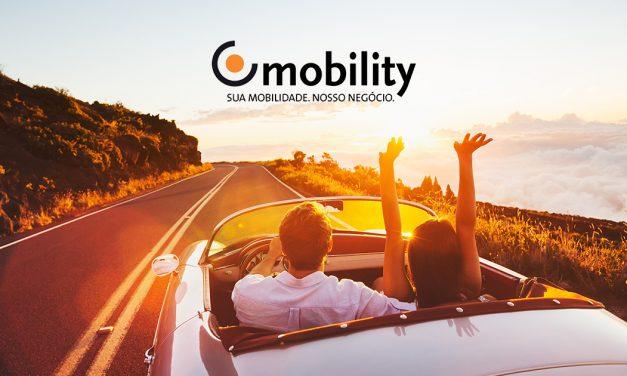 Presidente da Mobility Turismo fala sobre falência da Thomas Cook e importância de solidez financeira nas empresas fornecedoras