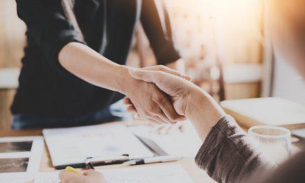 Como recuperar o negócio em crise: o que a legislação prevê e quais ferramentas podem ser utilizadas durante o processo