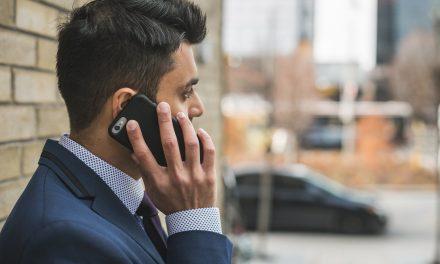 Opensignal analisa qualidade de chamadas de voz pelo 4G em 80 países