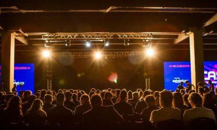 Abstartups confirma 6ª edição do maior evento de startups da América Latina