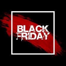Black Friday: Como conquistar o cliente pelo atendimento