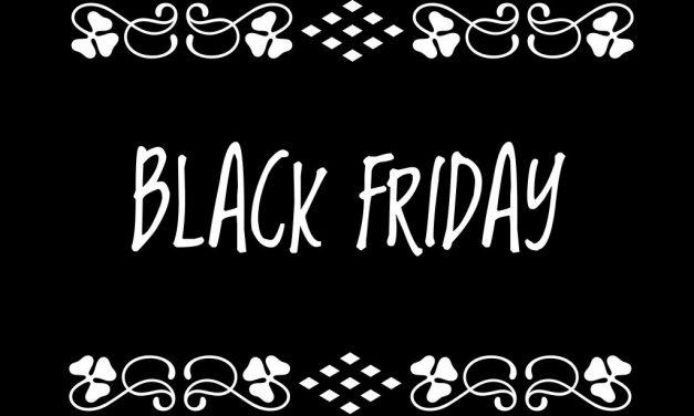 Black Friday deve crescer 21% e movimentar mais de R$ 3,15 bilhões, segundo idealizador do evento