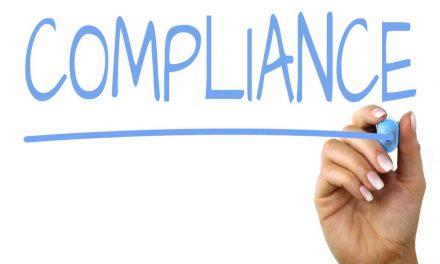 O tempero brasileiro no compliance mundial
