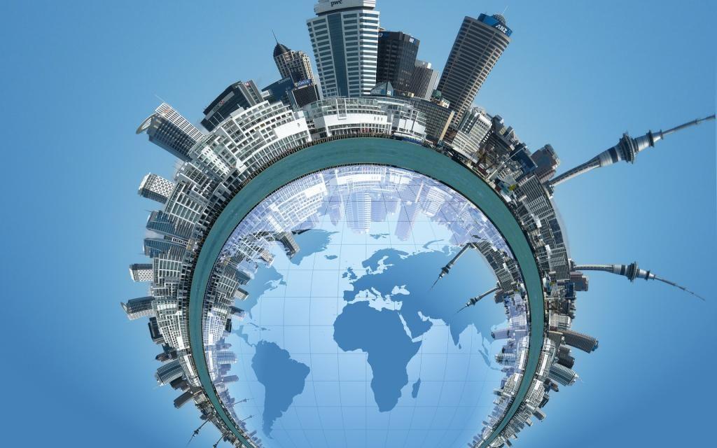 Nova plataforma do Cofeci conecta corretores de imóveis com mercado internacional