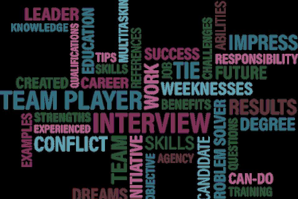 Debate entre especialistas em RH discute mercado de trabalho do futuro
