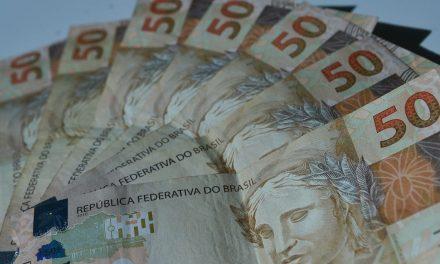 Vendas do Tesouro Direto superam resgates em R$ 302.6 milhões