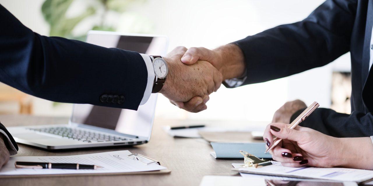 Permuta é estratégia inteligente para os negócios