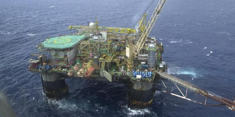 ANP e ministério dizem que leilão de petróleo supera expectativas