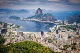 Capitais brasileiras estão abaixo da 87ª posição em ranking mundial de tecnologia e inovação, segundo relatório da Oliver Wyman