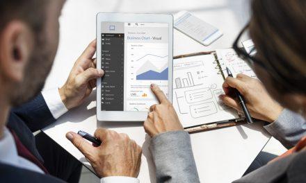 Empresas com Planejamento Estratégico garantem vantagens competitivas no mercado