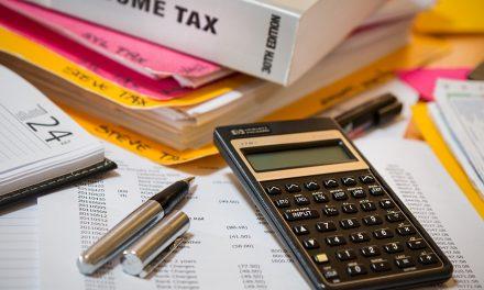 Entenda como o novo imposto vai retrair a economia brasileira