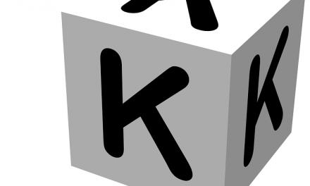 Estudo da FIESP indica economia para as empresas com o fim do Bloco K