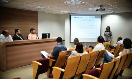 De acordo com pesquisa, até 2030, Brasil deve perder mais de $400 bilhões de dólares por escassez de talentos