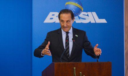 TEC do Mercosul: responsabilidade e serenidade