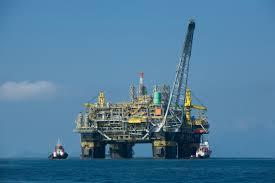 Professor da FGV analisa compra das ações da Petrobras antes do megaleilão do pré-sal