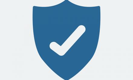 Black Friday: seis passos para uma compra segura na internet