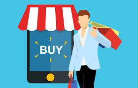 Pesquisa revela que 35.7% dos consumidores devem gastar mais de R$500 na Black Friday