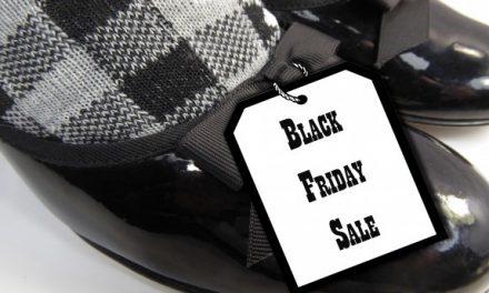Empresas brasileiras aproveitam Black Friday no País e no exterior