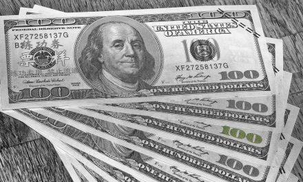 Exportação pode descartar redução do dólar