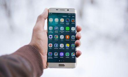 Brasil é terceiro país do mundo com mais downloads de aplicativos, aponta Liftoff