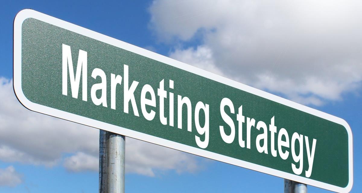 Marketing: investimento ou um gasto empresarial?
