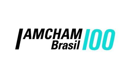 CEOs estão otimistas com 2020 e preocupados com a relação Planalto-Congresso
