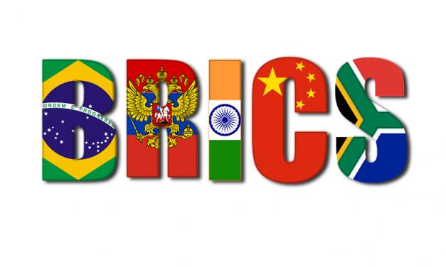 Política Externa: balanço e expectativas