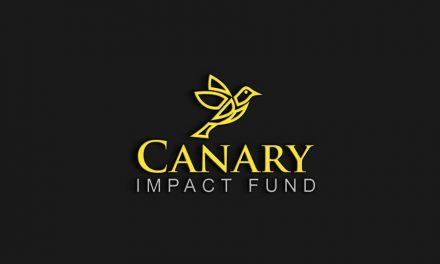 Canary capta fundo de $75 milhões para investir em startups brasileiras