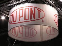 DuPont anuncia metas de sustentabilidade para 2030
