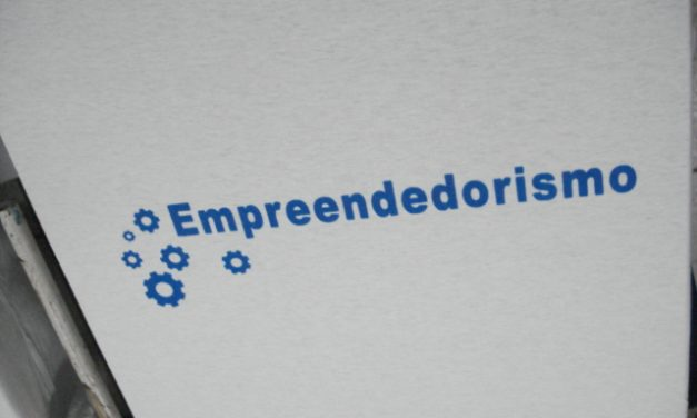 Empreendedorismo: confira 9 dicas de executivos para 2020