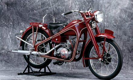 Honda alcança o marco de 400 milhões de motocicletas produzidas globalmente