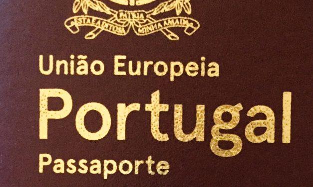 Brasileiros com cidadania portuguesa devem poder empreender nos Estados Unidos