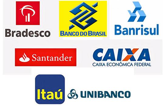 Mais de 820 mil pessoas participam da 1ª Semana Nacional de Negociação e Orientação Financeira