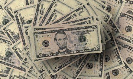Ainda compensa comprar produtos no exterior com a alta do dólar