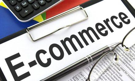 Natal deve faturar R$ 11.8 bilhões no e-commerce, segundo ABComm
