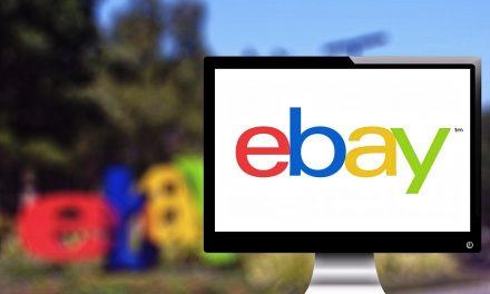 Retrospectiva 2019: comércio cross border via eBay movimentou vendas de brasileiros para países como Estados Unidos, Alemanha e Reino Unido