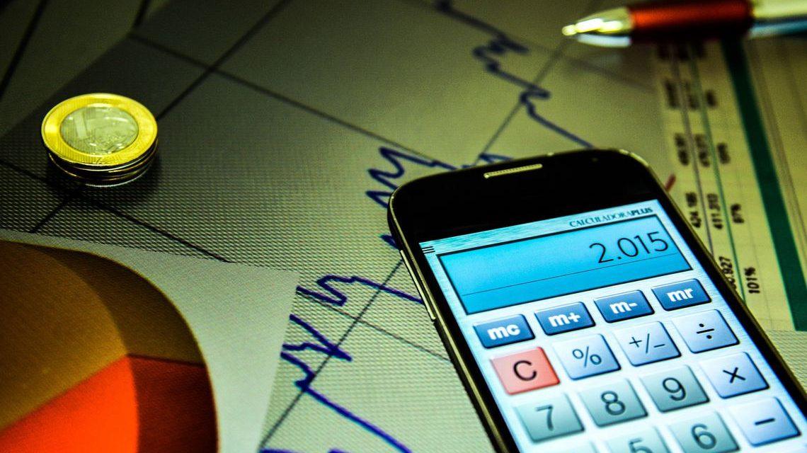 Entidades patronais apóiam redução da taxa Selic