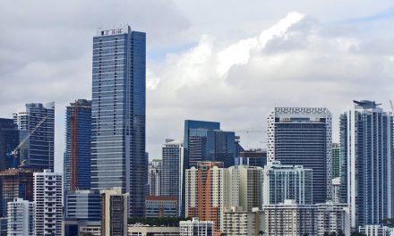 """Miami Innovation Experience"""" traz inovação e tecnologia para quem deseja se preparar para a nova década"""