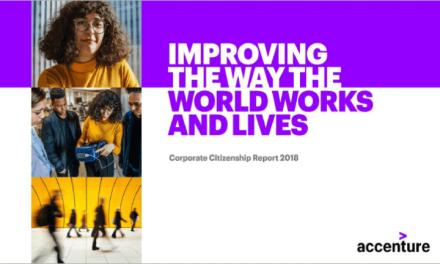 Estudo do Fórum Econômico Mundial apresenta cinco elementos para uma nova liderança responsável
