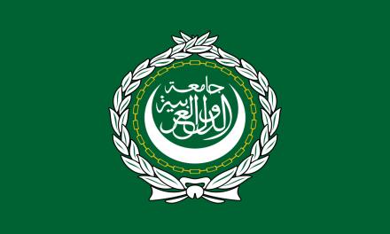Liga Árabe se torna terceiro maior parceiro comercial do Brasil